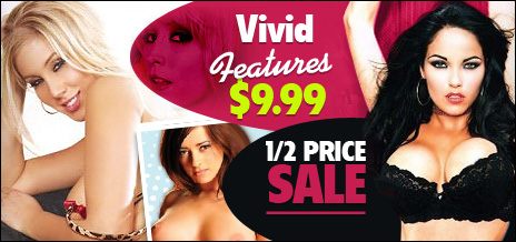Vivid Feature Sale