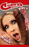 Candy Shop Adult DVD